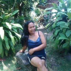 angelcris143, Philippines