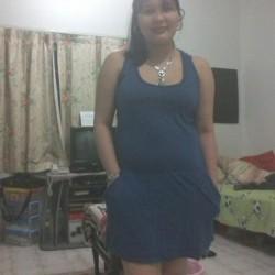 girl81, Philippines