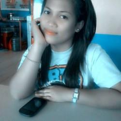 carla26, Philippines