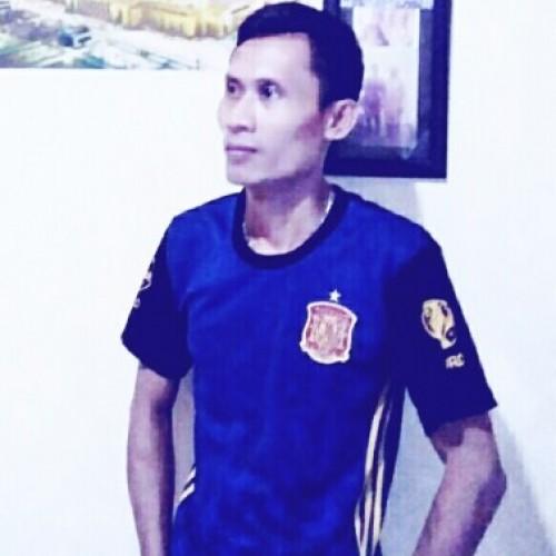 Adhe_jaenudin87, Jakarta, Indonesia