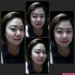 jennifer_salonga, Philippines