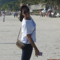 maehechanova_222, Iloilo, Philippines
