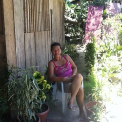 Tisay, Philippines