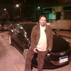aziz4love, Cairo, Egypt