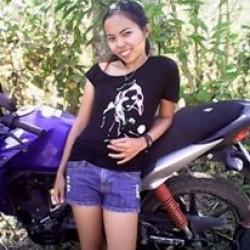 Jessame22, Tagbilaran, Philippines