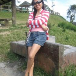 grace1208, Philippines