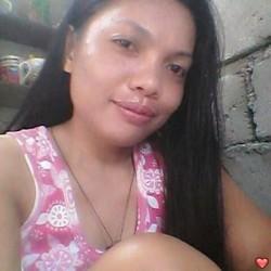 jo_abon1, Calbayog, Philippines