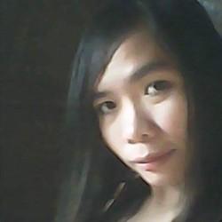 Chaseme12345, Masbate, Philippines