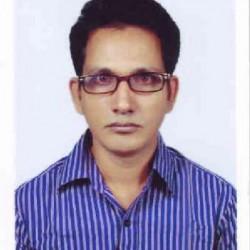 Mahedi_Hasan, Bangladesh