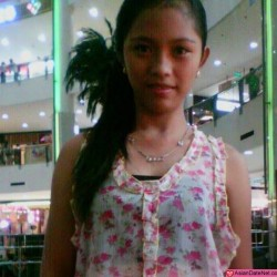mhelody, Philippines