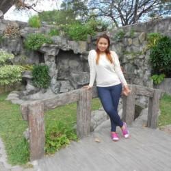 lyan21, Philippines