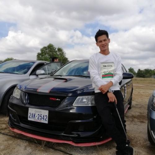 Ratha_V34, Cambodia