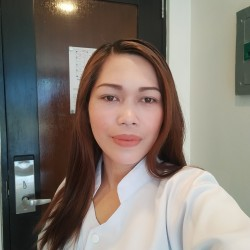 Anne85, 19850412, Cebu, Central Visayas, Philippines