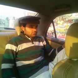 baigzaid92, Lahore, Pakistan