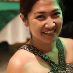 Micheline, Philippines