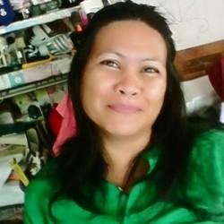 tatadals2, Philippines