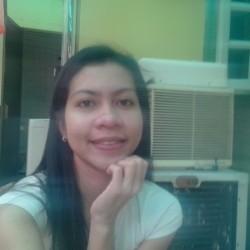 jhoan24, Philippines