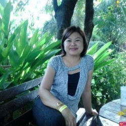 maricel_39, Dasmariñas, Philippines