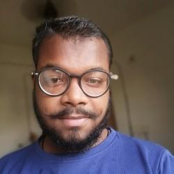 Rahpil987, 19940908, Ahmadābād, Gujarat, India