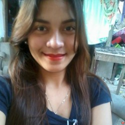 alisya, Philippines