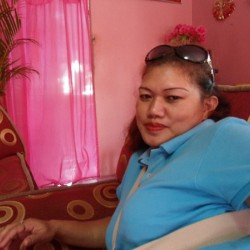delia33, Pagadian, Philippines