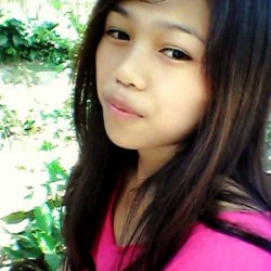 kittymich1, Philippines