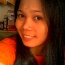 roslyn_bwn, Philippines