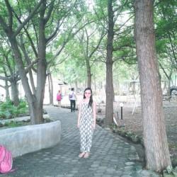 sherylann03, Philippines