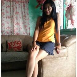 PrettyGha_Recafort, Iligan, Philippines