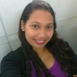 Aileen10, Philippines