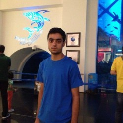 ABDULAZIZ, Swābi, Pakistan