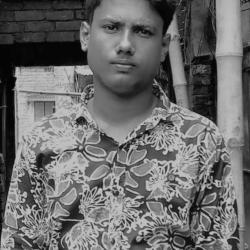 Rana, 19970314, Khulnā, Khulnā, Bangladesh