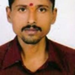 mohan81, Nāgpur, India