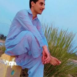 Hariakhan, 19990216, Attock, Punjab, Pakistan