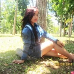 Sheen_08, Philippines