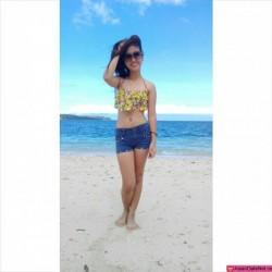Clarissa18, Philippines