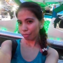 lovelyjane, Maasin, Philippines