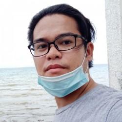 epoy, 19940127, Cebu, Central Visayas, Philippines