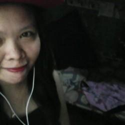 Lalyn0930, Cebu, Philippines