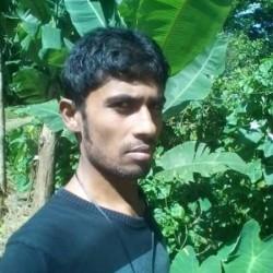 mdaprilhossan, Dhāka, Bangladesh