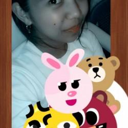 wackygirl, Philippines