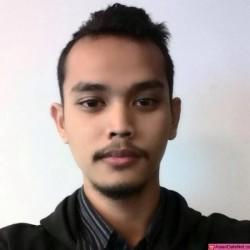 mr_adammikhail, Kuala Lumpur, Malaysia