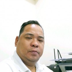 Mhel1974, 19740201, Batasan, Central Luzon, Philippines