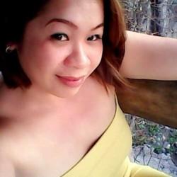 yam20505, Iloilo, Philippines