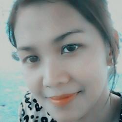 anni_ricci08, Manila, Philippines