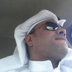 hasan969, Kuwait