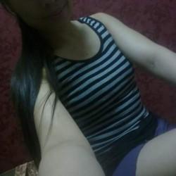 precious_anna81, Philippines