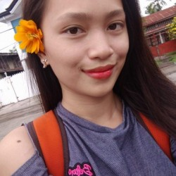 Gwenpagaran0000, Cebu, Philippines