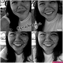 Christine220, Tarlac, Philippines