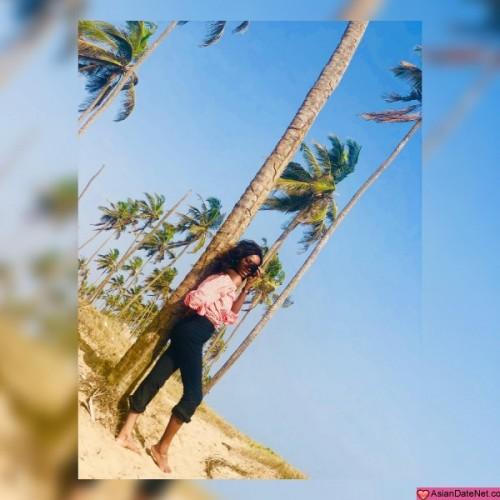 Lady_may, Accra, Ghana